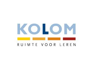 Senior beleidsmedewerker Onderwijs en Kwaliteit Stichting Kolom in Amsterdam
